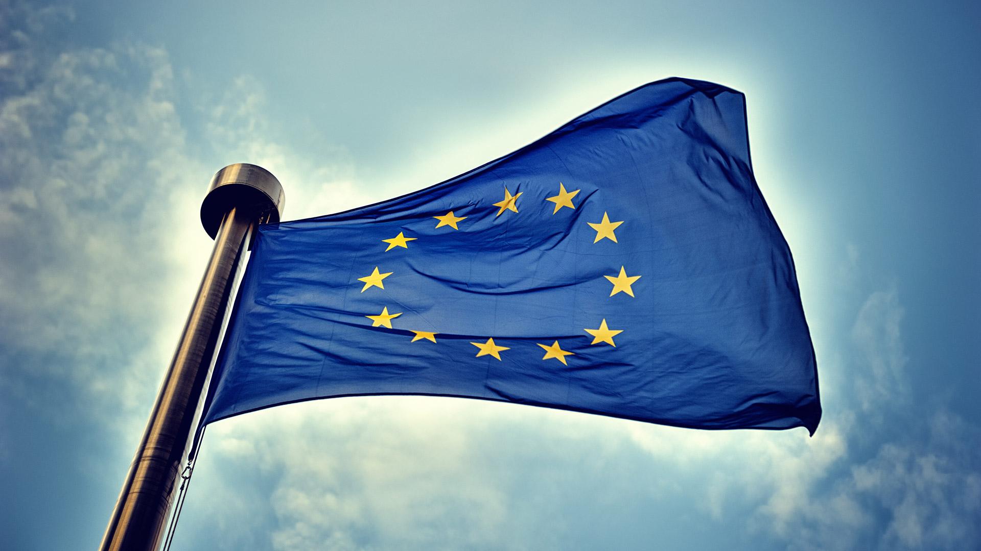 """""""EU Jogi Napok"""" Az uniós jog hatása a nemzeti szabályozásra"""