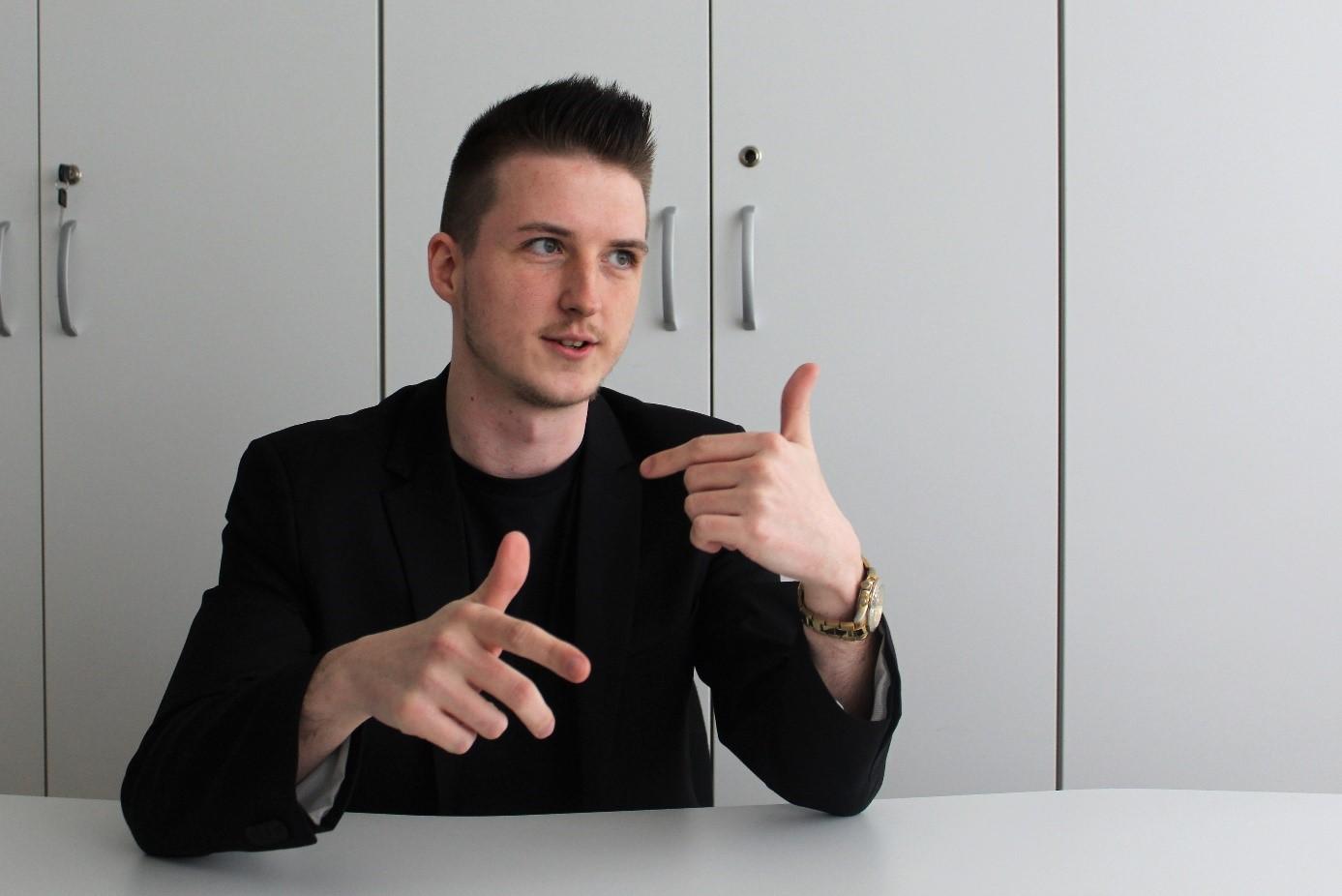 Győri joghallgatók sikere a Mailáth-pályázaton