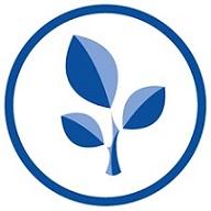 A Nemzetközi Köz- és Magánjogi Tanszék oktatóinak sikeres Jean Monnet pályázata