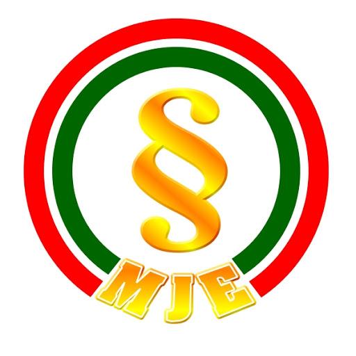 MJE Ösztöndíjprogram